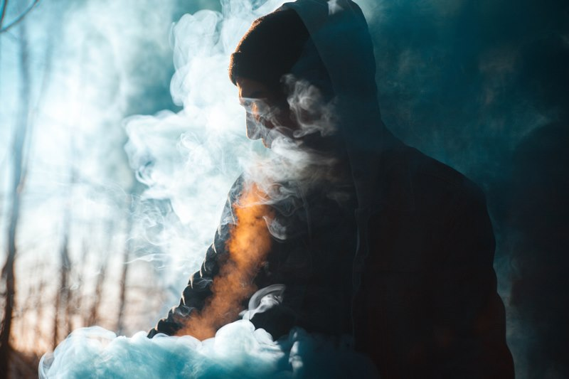 Best Way to Stop Smoking - Quitting Doesn't Have to Be Difficult (TIPS) - Featured Image (edited)